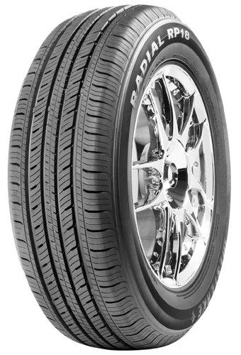 205/55R16 91V - Westlake RP18 Touring Radial Tire