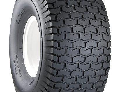 11X4-5 - Carlisle Turf Saver Lawn & Garden Tire