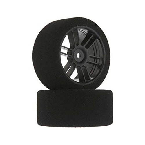 Johns Bsr Racing 1/10 12mm Hex Tour Foam 32mm 30 Drag Diameter 68mm 2, BXRF3230D