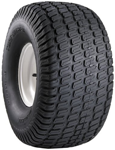 15X6.50-8 - Carlisle Turf Master Lawn & Garden Tire
