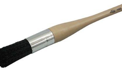 Lisle 14000 Parts Cleaning Brush