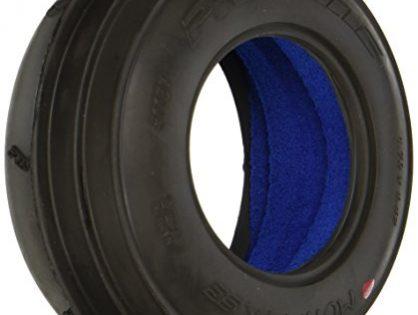 Proline 115700 Mohawk SC 2.2/3.0 Front Tires 2
