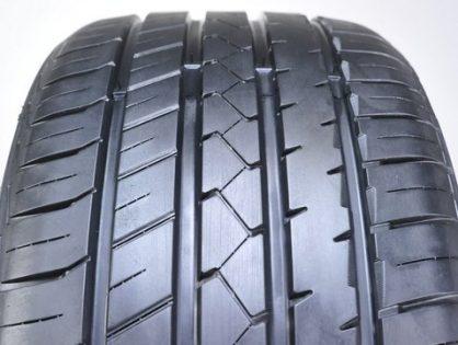 LIONHART LH-FIVE all_ Season Radial Tire-255/30ZR22 95W