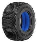 "Proline 118302 Blockade SC 2.2""/3.0"" M3 Tires: Front/Rear, Soft 2"