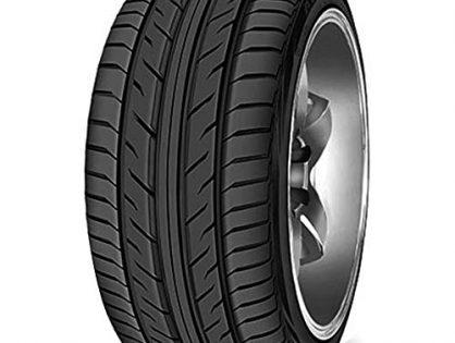 Achilles ATR Sport 2 Performance Radial Tire-245/45R19 102W