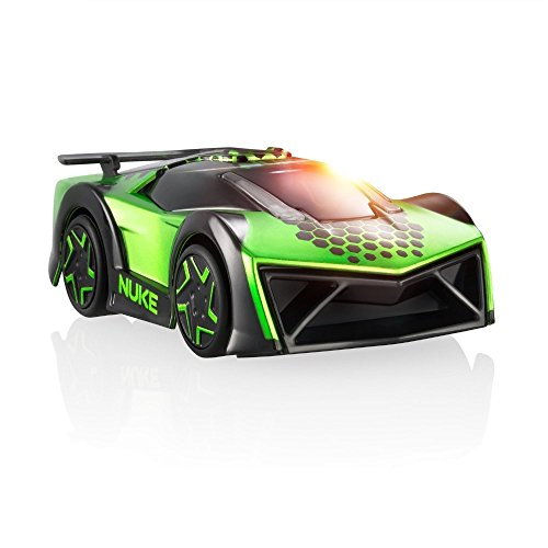 Anki OVERDRIVE Nuke Expansion Car