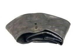 """Firestone Brand Passenger Tire Inner Tube with Tr13 Rubber Valve fits 14"""" 15"""" MR14 MR15"""