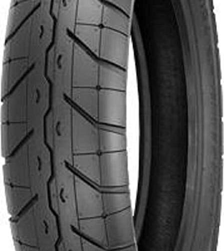 130/90V-16/-- - Shinko 230 Tour Master Front Tire