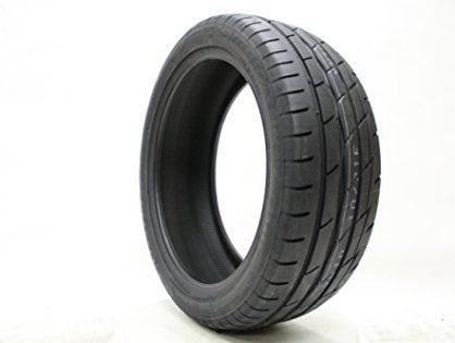 235/55R18 100W - Firestone Firehawk Indy 500 Performance Radial Tire