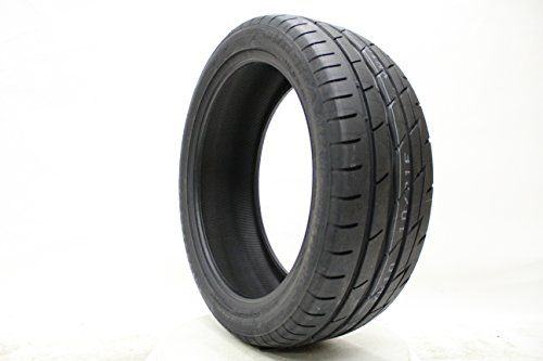 235/55R18 100W - Firestone Firehawk Indy 500 Performance Radial Tire