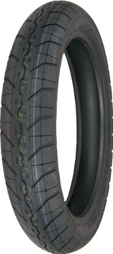 Shinko 230 Tour Master Rear Tire - 170/80V-15