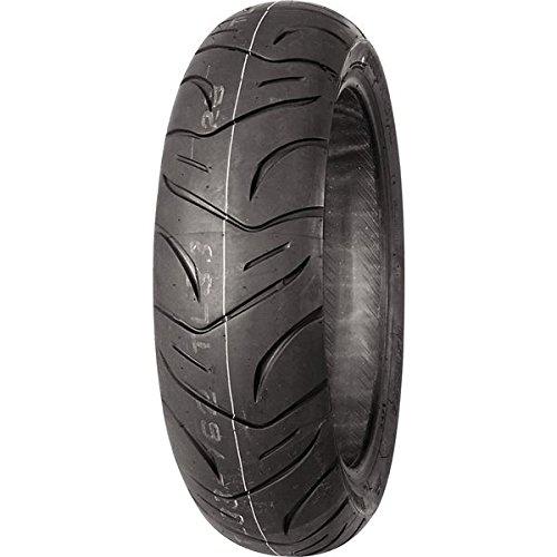 Bridgestone Excedra G850 Cruiser Rear Motorcycle Tire 180/55-18