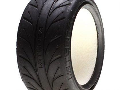 VATERRA Tire 67 x 30mm V1 Performance S Compound 2: V100