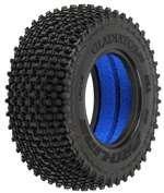 """Pro-Line Racing 1169-01 Gladiator SC 2.2""""/3.0"""" M2 Medium Tires"""