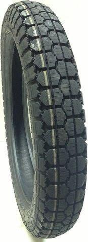 Duro HF308 4.00-19 Rear Tire 25-30819-400C-TT