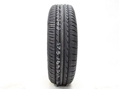 Federal Formoza AZ01 All- Season Radial Tire-155/60R15 74H 4-ply