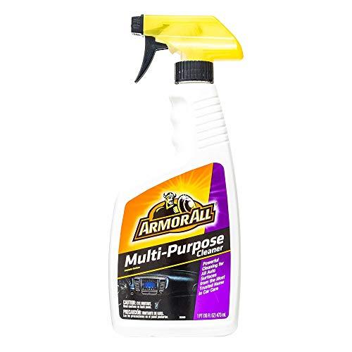 Armor All Multi-Purpose Cleaner 16 fluid ounces, 14881B