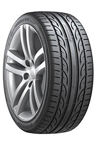 275/35R20 Y - Hankook Ventus V12 evo 2 Summer Radial Tire