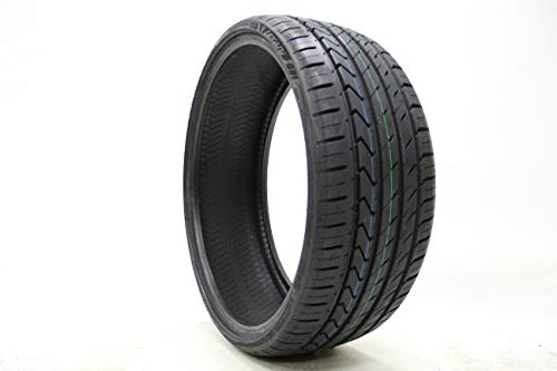 Lexani LX-Twenty All- Season Radial Tire-285/30R21 100W