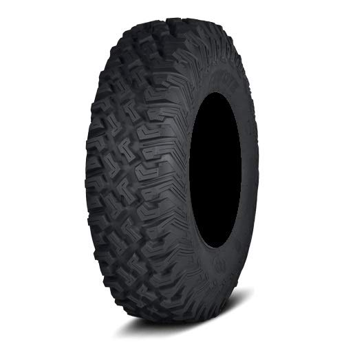 ITP Coyote Front/Rear Tire 32x10-15