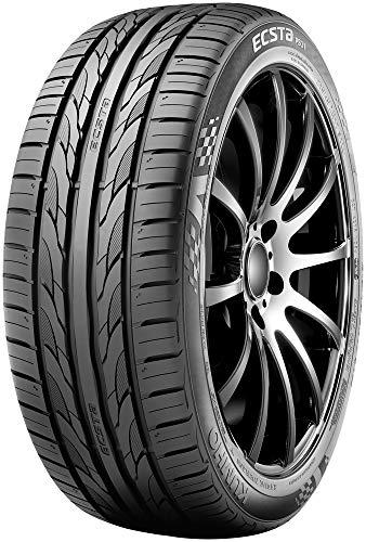Kumho Ecsta PS31 Performance Radial Tire-225/45ZR17XL 94W