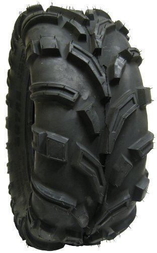 25x11.00-12 - OTR 440 Mag ATV Bias Tire