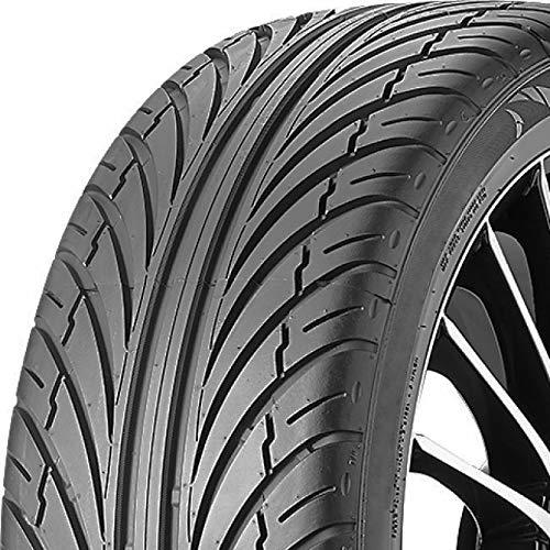 Venom Power Ragnarok Zero X High Performance Radial Tire-225/30ZR20 85W XL