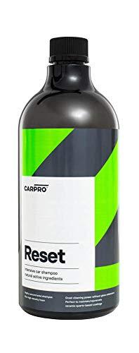 CarPro Reset - Intensive Car Shampoo 1 Liter