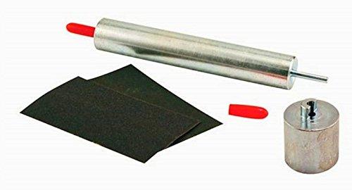 Pinecar Precision Tools, Total Hub Shaper, PIN4614