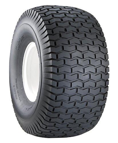21X7-10 - Carlisle Turf Saver Lawn & Garden Tire