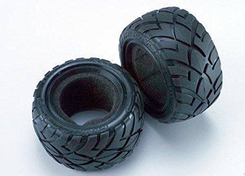 """Traxxas 2478 Anaconda 2.2"""" Tires rear"""