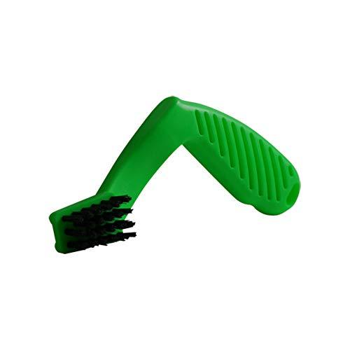 Nanoskin Pad Conditioning Brush NAA-PCB1