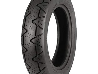 160/80H16 - Kenda Kruz K673 Motorcycle Street Rear Tire