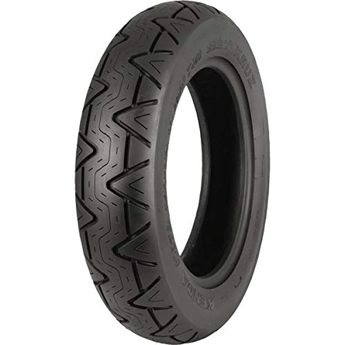 160/80H16 - Kenda Kruz K673 Motorcycle Street Rear Tire
