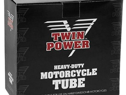 Twin Power Heavy Duty Inner Tube 150/80-16 281129