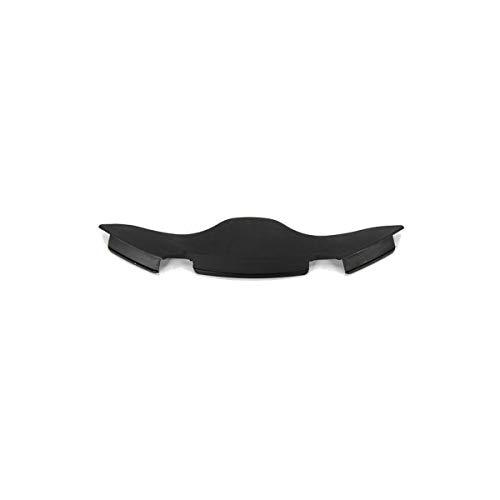 Top 6 Breath Guard Helmet - Powersports Breath Deflectors