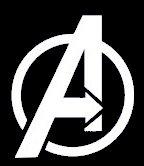Top 7 Avengers Car Sticker - Bumper Stickers, Decals & Magnets