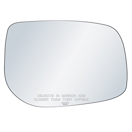 Top 10 Right Side Mirror Glass Replacement - Automotive Exterior Mirror Replacement Glass