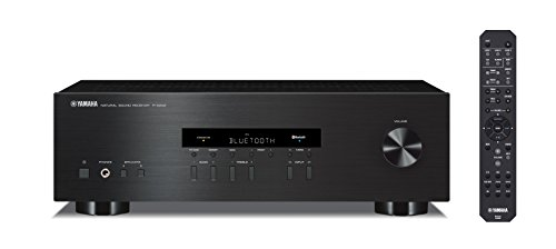 Top 10 Audio Receiver with Bluetooth - Audio Component Receivers
