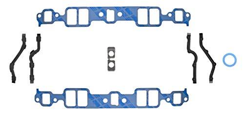 Top 10 Intake Gasket Manifold - Automotive Replacement Intake Manifold Gaskets