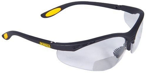 Top 10 Reading Glasses for Men - Safety Goggles & Glasses