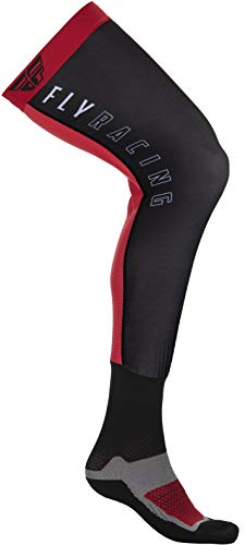 Top 9 KNEE BRACE SOCKS - Powersports Socks