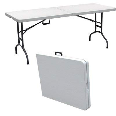 Top 10 Folding Table 6 Foot - Home & Kitchen Features