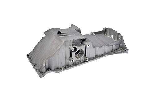 Top 10 Schnecke Engine Oil Pan - Automotive Replacement Transmission Pans & Drain Plugs