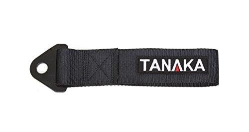 Top 8 Takata Tow Strap - Tow Straps