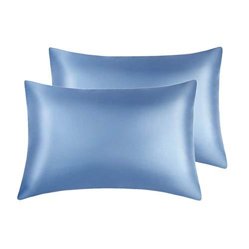 Top 6 Pillow Cases Queen Size - Automotive