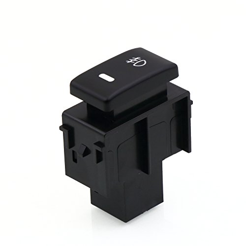Top 10 Fog Light Switch Nissan - Automotive Fog Lamp Switches