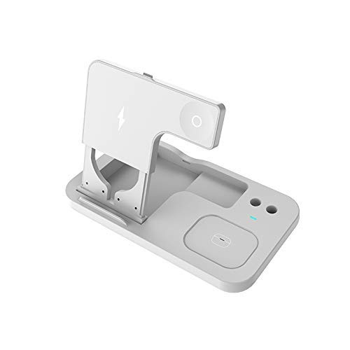 Top 9 Apple AirPods Wireless - Cell Phone Automobile Chargers