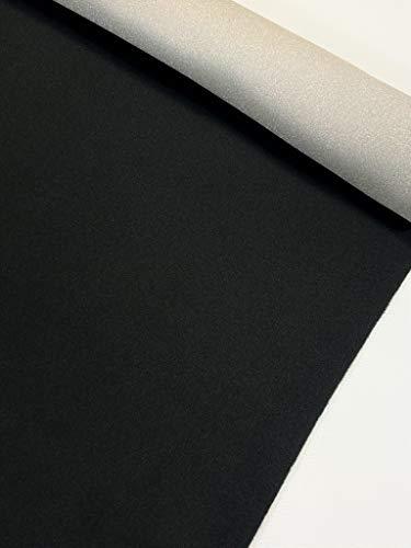 Top 10 Headliner Fabric Black - Automotive Body Parts