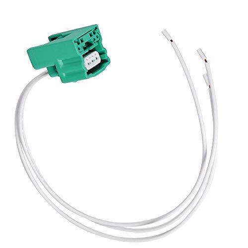 Top 9 Camshaft Position Sensor Connector - Automotive Replacement Camshaft Position Sensors